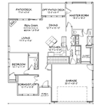 BijouTh_FloorPlan