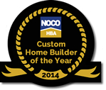 BuerHomes_Awards_CustomHomeBuilderofYear2014_127h_circlev2