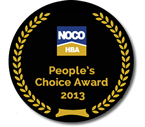 BuerHomes_Awards_PeoplesChoiceAward_127h_Circle