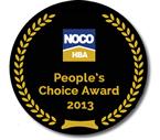 BuerHomes_Awards_PeoplesChoiceAward_127h_Circle