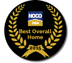 Circle_BuerHomes_Awards2015_BestOverallHome