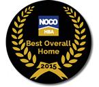 Circle_BuerHomes_Awards2015_BestOverallHome