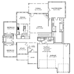 FallRiverTh_FloorPlan