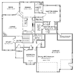 SmokyHill1775Th_FloorPlan