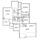 SmokyHill2194Th_FloorPlan