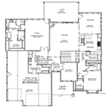 WildRose2556Th_FloorPlan