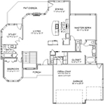WillowCreekTh_FloorPlan