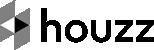 houzz_logo-contact