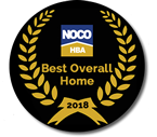 Best Overall Home