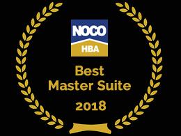 Best Master Suite