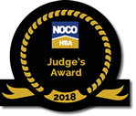 Judges Award 2018