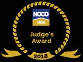 Judges Award